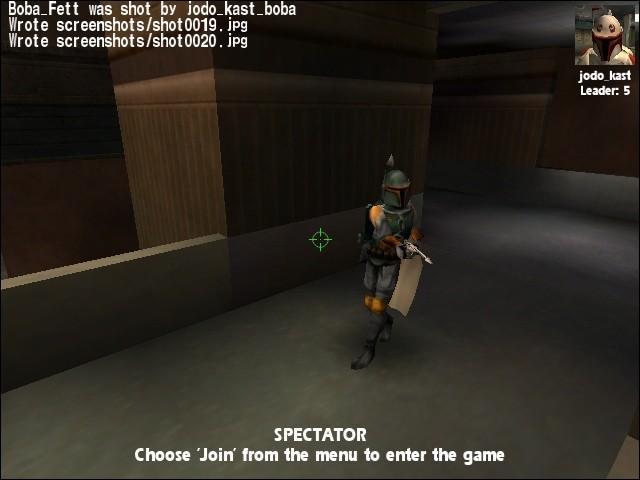 Game Pc Kast : Jodo kast