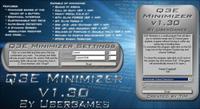 q3e minimizer