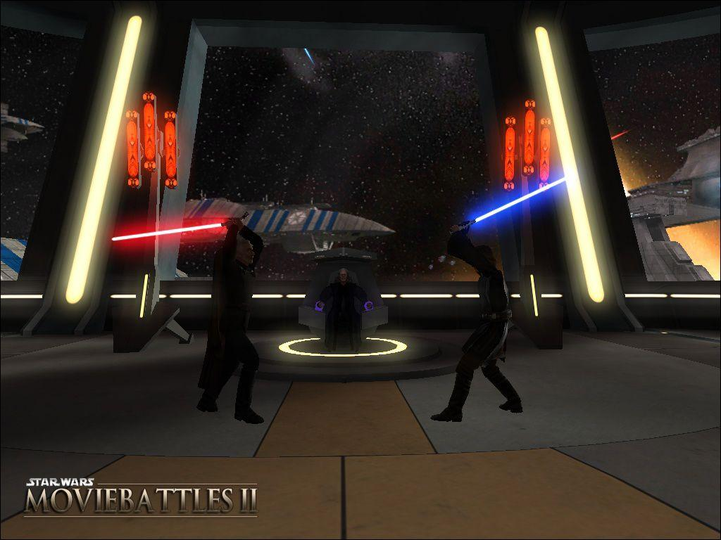 jedi academy movie battles 2 servers